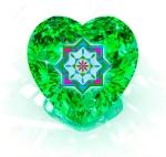 corazon-esmeralda-+-logo-as